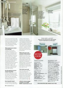 Guest Bedroom - House Beautiful Page 3