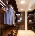 Interior Design Belgravia