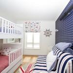 Interior Design Chelsea
