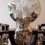 Interior Design London Belgravia