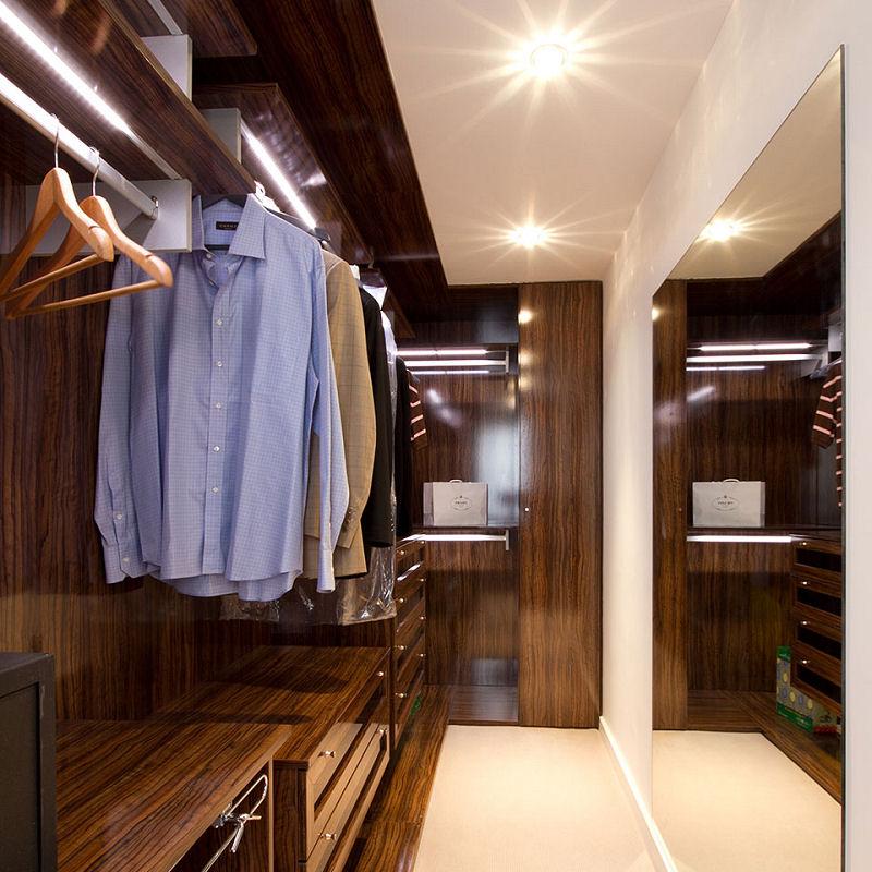InteriorDesignBelgravia9