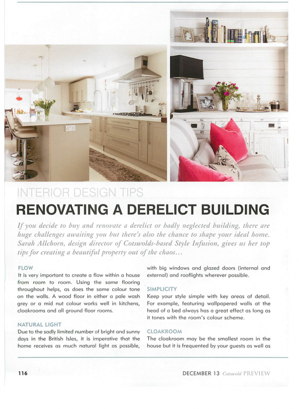 Cotswold-Preview-December-2013-issue1-585x800
