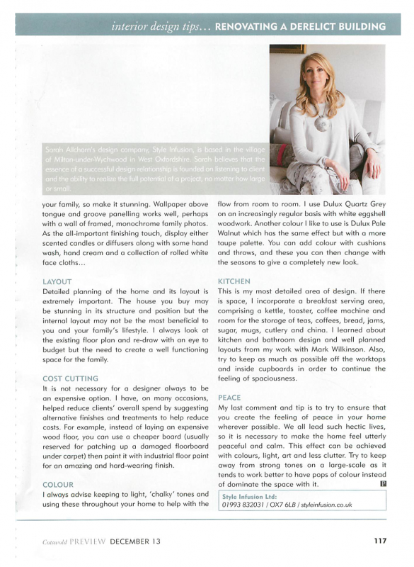 Cotswold-Preview-December-2013-issue2-585x800