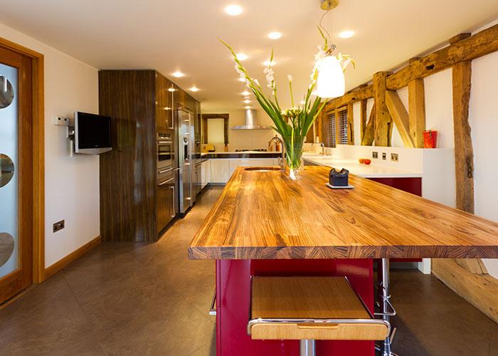 DM-barn-kitchen