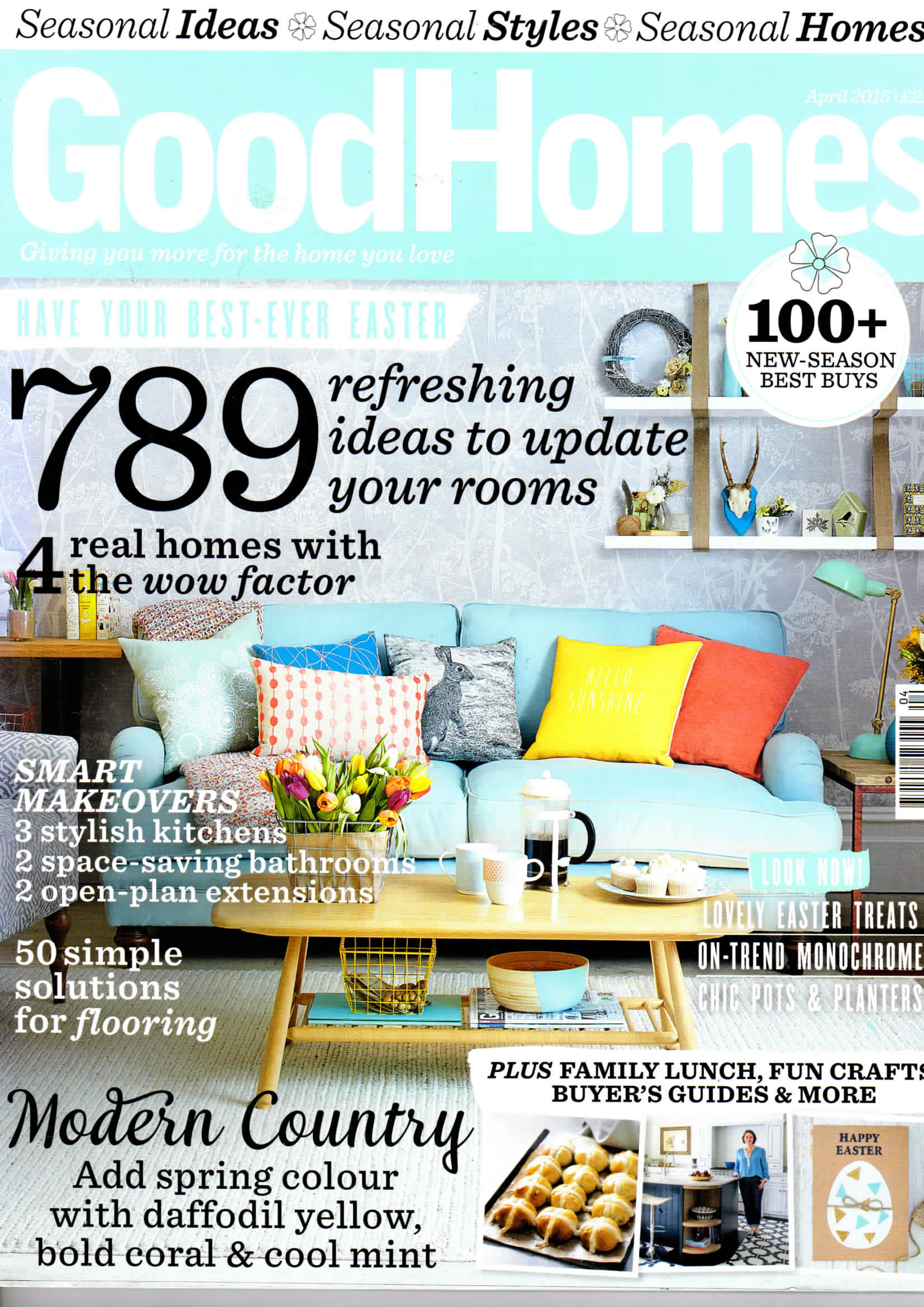 Good-Homes-Apr15-Page