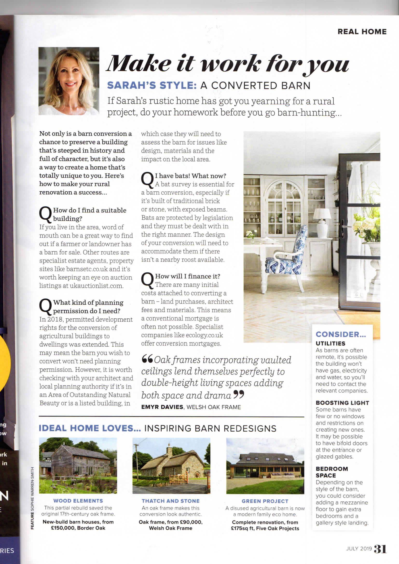 Ideal-homes-10