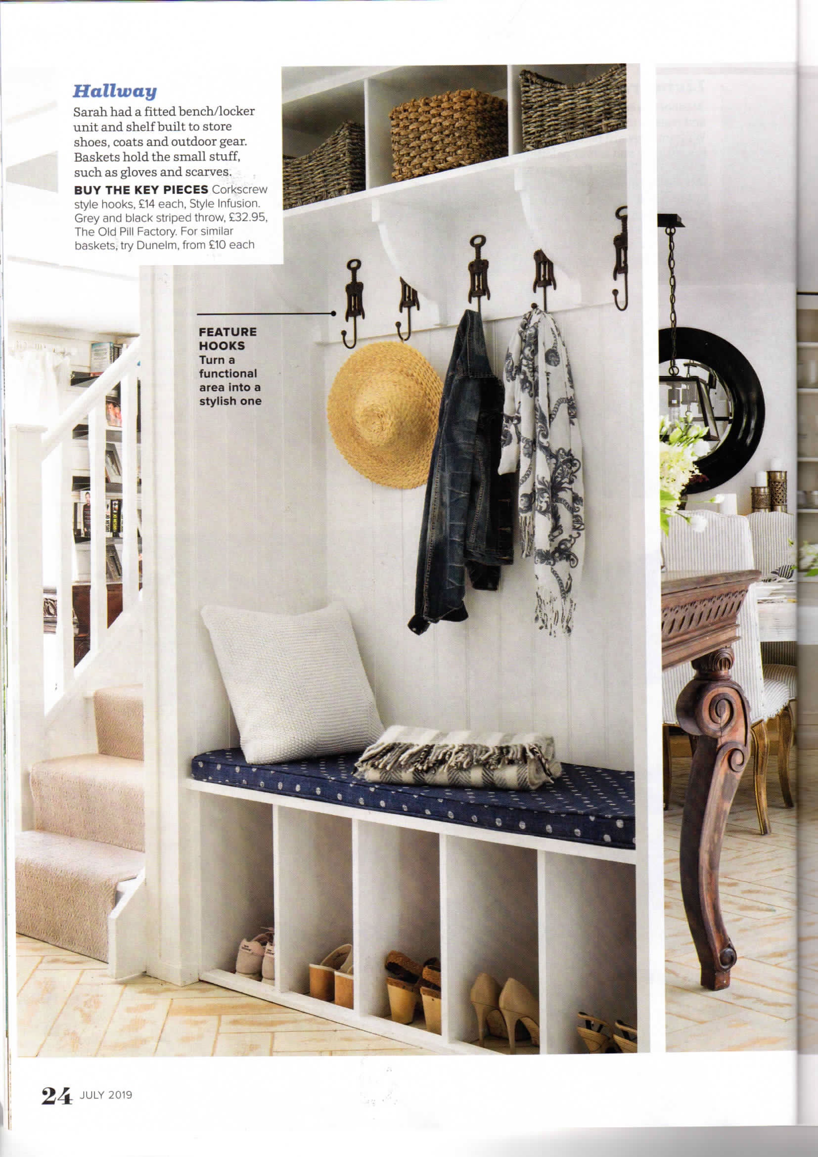 Ideal-homes-5