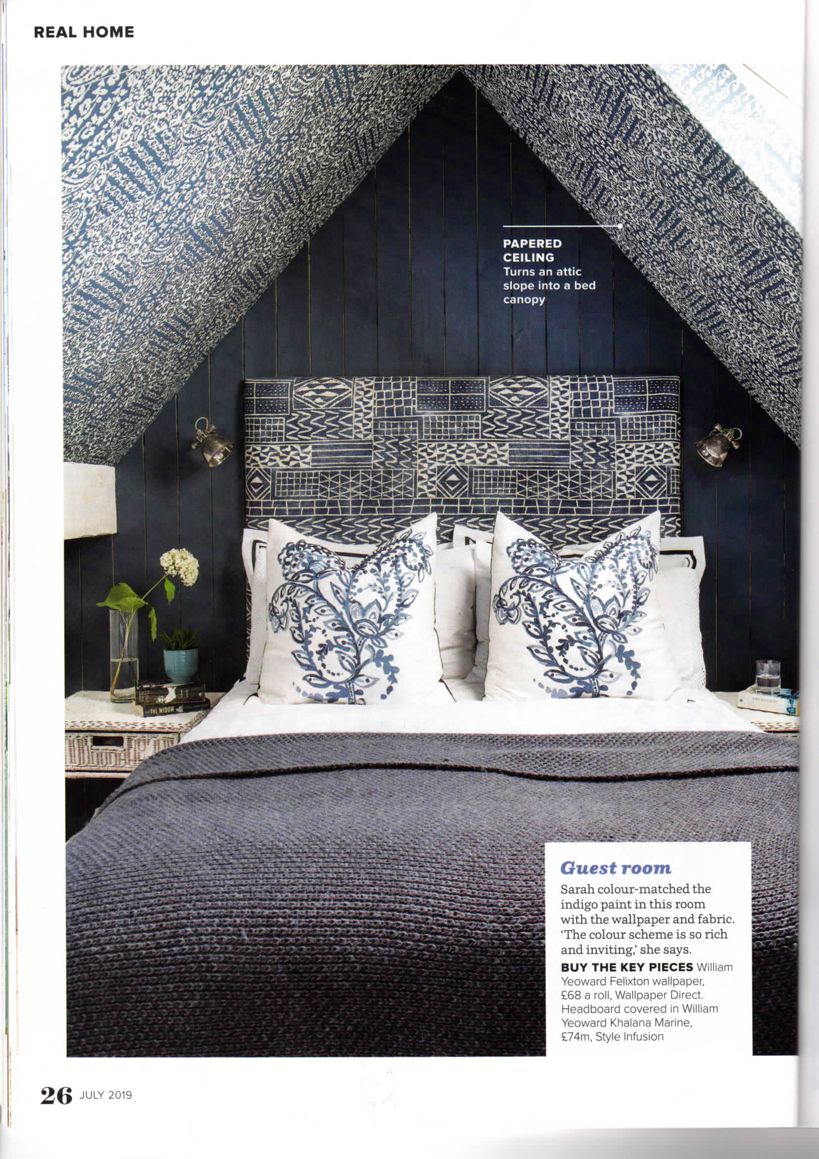 Ideal-homes-7