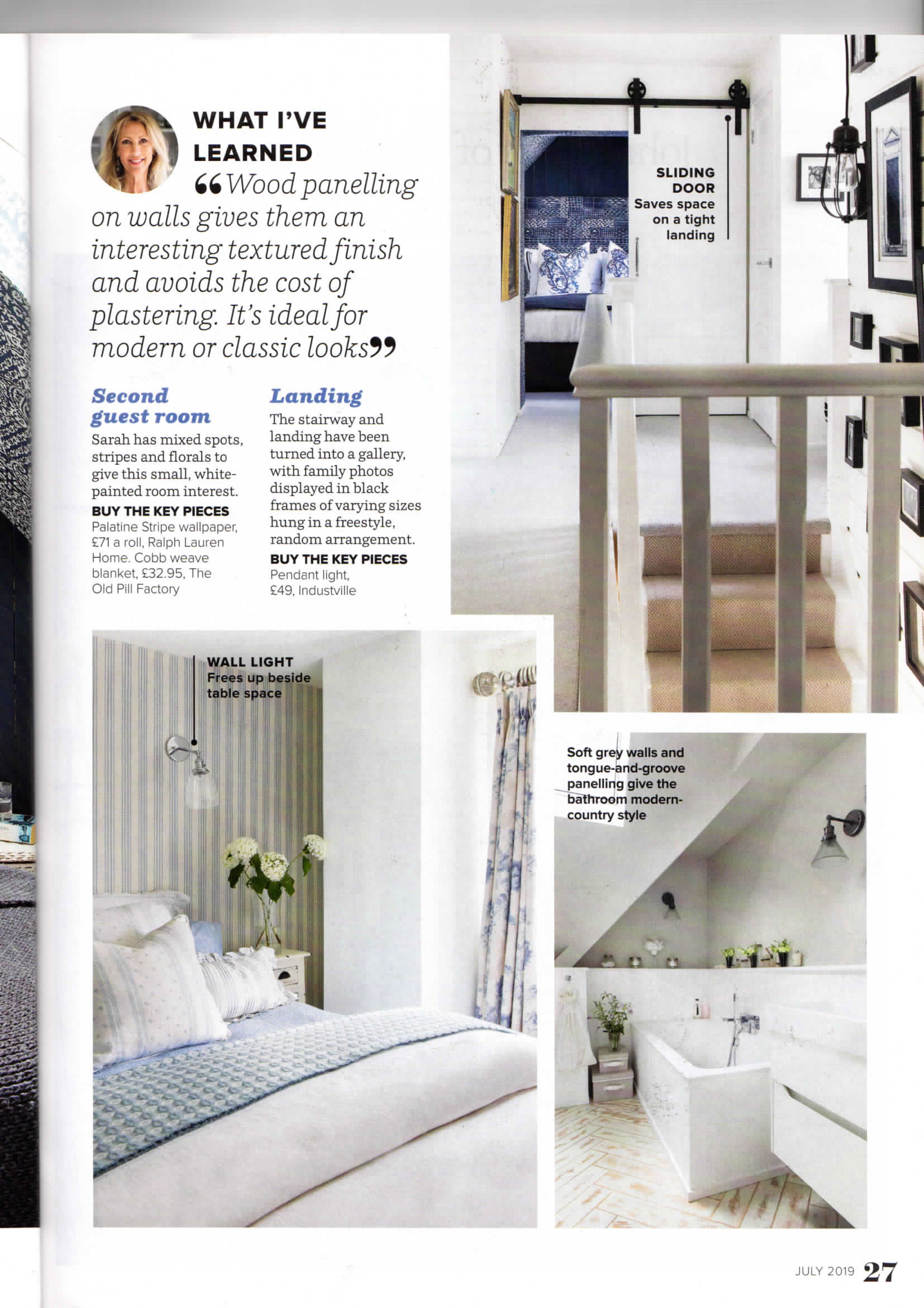 Ideal-homes-8