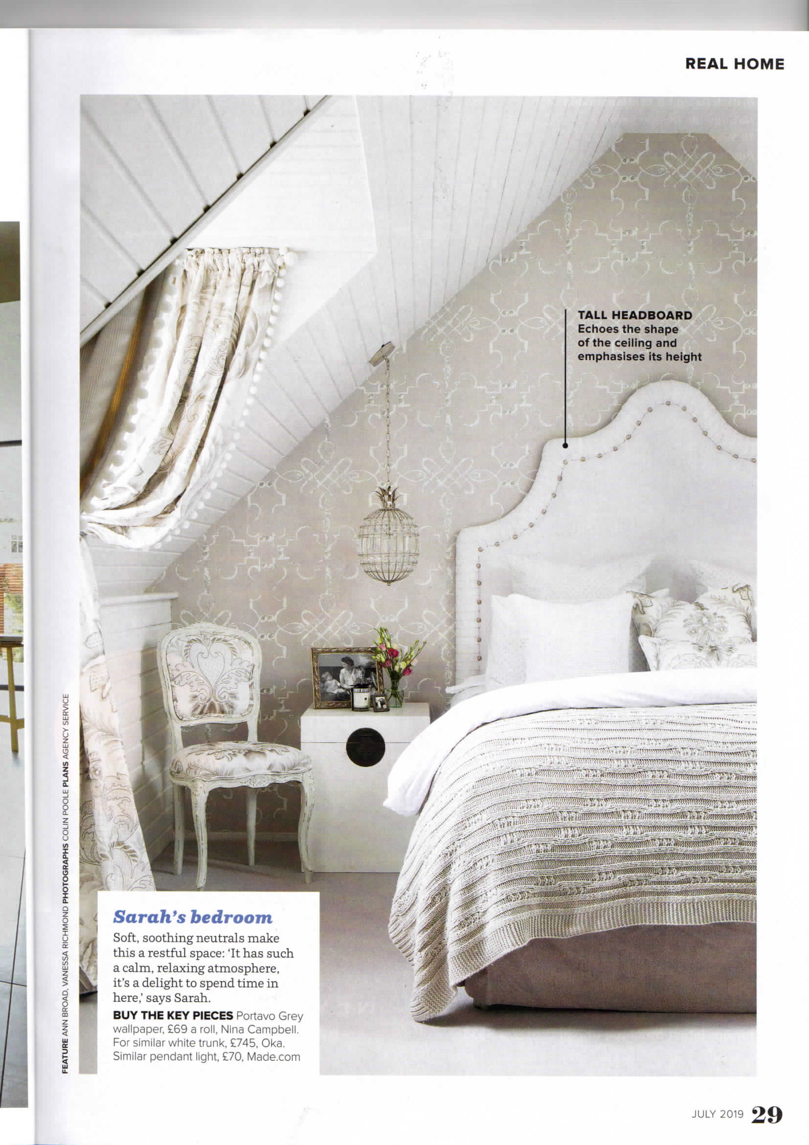 Ideal-homes-9