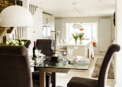 InteriorDesignCotswolds1