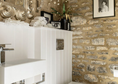 InteriorDesignCotswolds151