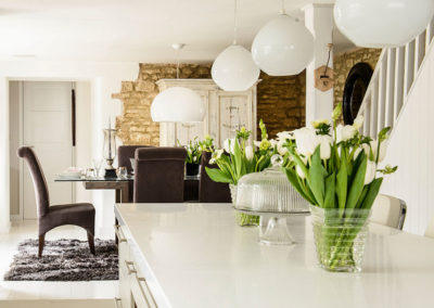 InteriorDesignCotswolds2