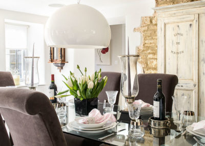 InteriorDesignCotswolds5