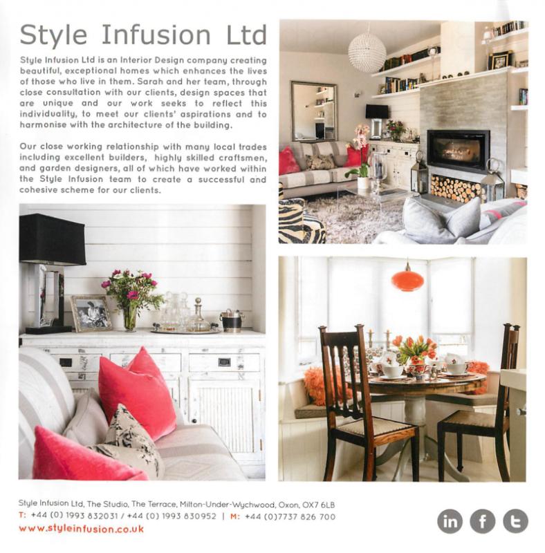 StyleInfusionInteriorDesign2-788x800