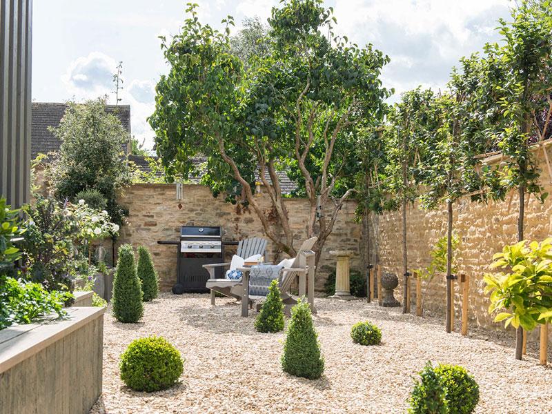 cotswold-barn-garden-1