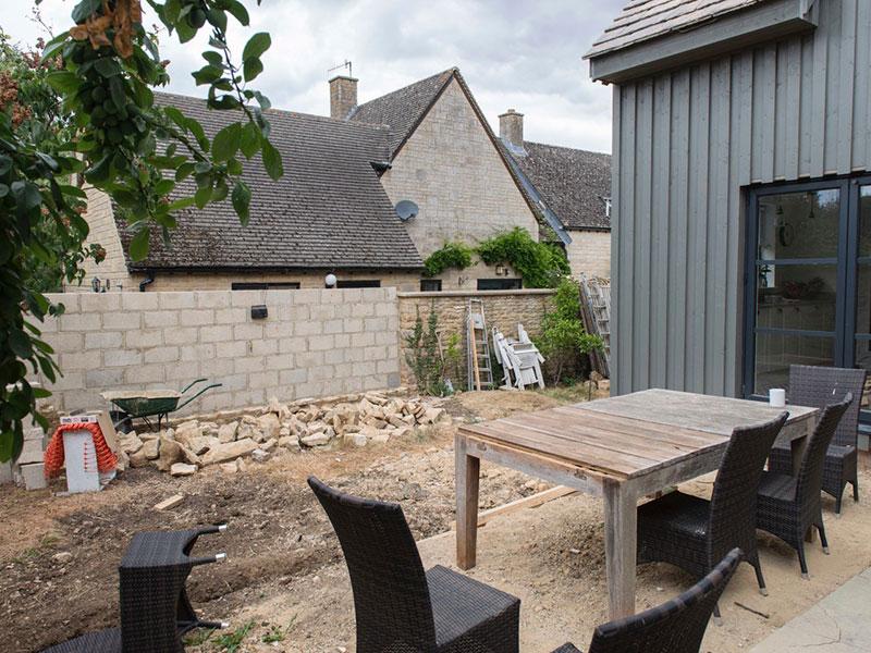 cotswold-barn-garden-10