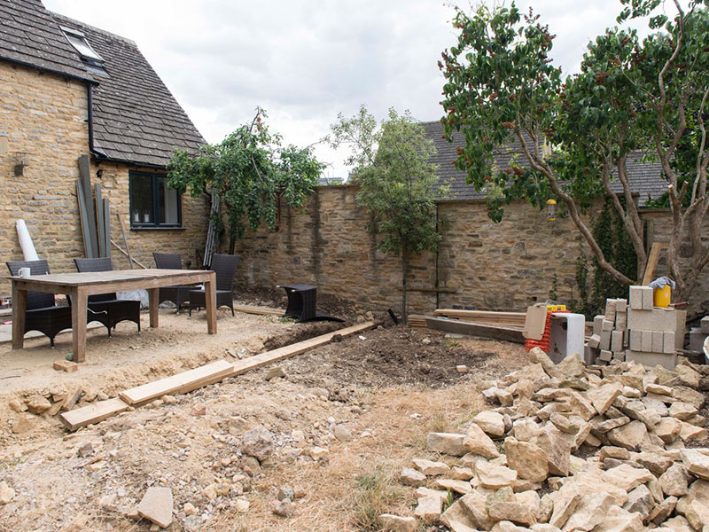 cotswold-barn-garden-11
